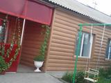 Дом 80 кв.м. на участке 5 соток