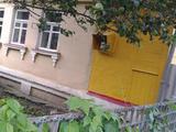 Дом 71 кв.м. на участке 9 соток