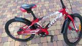 Велосипед детский Stels pilor 200