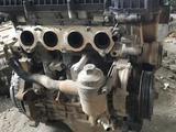 Двигатель обьем 1. 6 sqre4G16 Chery Tiggo