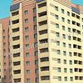 1-комнатная квартира, 36 кв.м., 5/10 этаж, новостройка