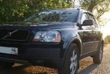 Volvo xc90 на Вашу свадьбу